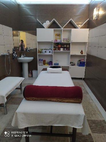 услуги массажиста в Кыргызстан: Услуги профессионального массажиста. На высшем уровне делаем все виды