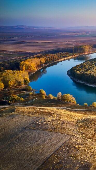 Zaposlenje - Srbija: Maser. Less than 1 year experience. Procenat