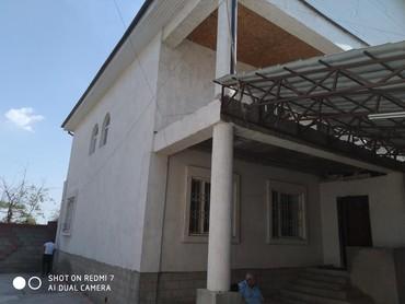 Продажа Дома от посредника: 500 кв. м., 6 комнат в Бишкек