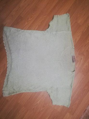 Zenska koncana bluza Za kupovinu 2 +stvari popust ili poklon  - Lajkovac