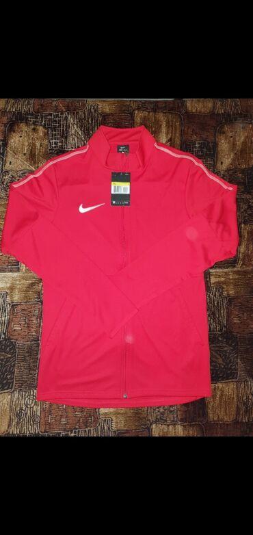 Nike trenerka nova sa etiketom