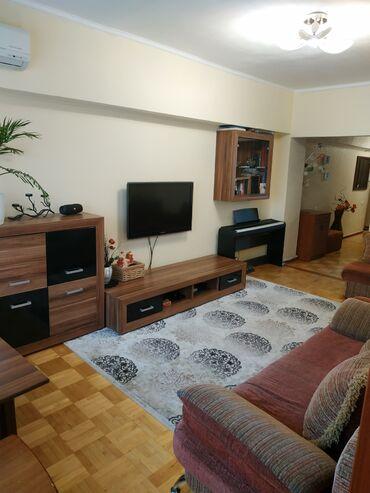 Индивидуалка, 3 комнаты, 70 кв. м