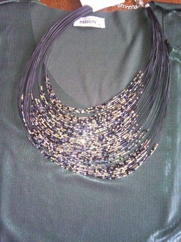 Zenske ogrlice idealne za svaku priliku. Uvoz iz Turske - Belgrade