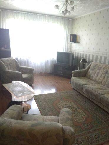 Продается квартира: 103 серия, 3 комнаты, 56 кв. м