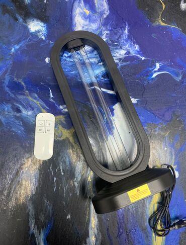 Рециркуляторы воздуха и бактерицидный-кварцевые лампы настенная и