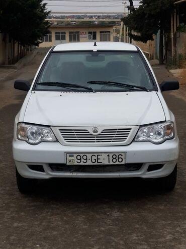 Saipa Azərbaycanda: Saipa Digər model 1.3 l. 2013 | 178566 km