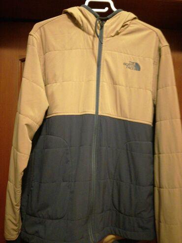 Προσωπικά αντικείμενα - Ελλαδα: North face jacket medium