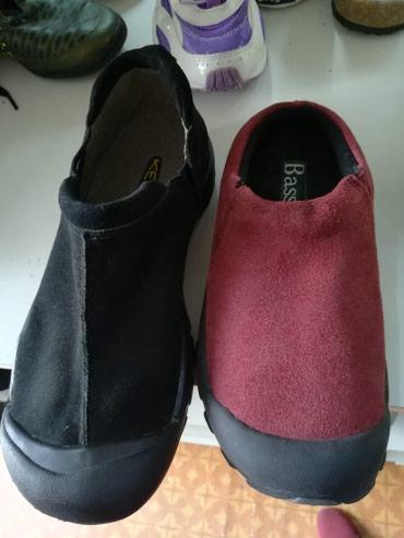 стильная мужская обувь в Кыргызстан: Стильная обувь