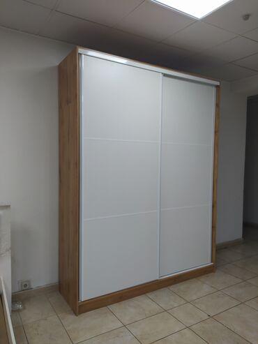 Услуги - Ленинское: Мебель на заказ | Шкафы, шифоньеры | Бесплатная доставка