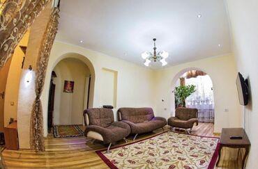 плитка 2 х конфорочная в Кыргызстан: Продается квартира: 2 комнаты, 60 кв. м