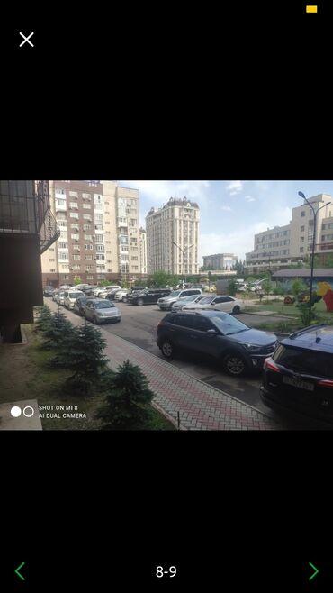 квартиры с последующим выкупом in Кыргызстан | КУПЛЮ КВАРТИРУ: 4 комнаты, 70 кв. м, С мебелью