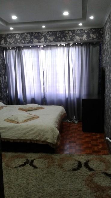 час 600 в Кыргызстан: Почасовая аренда квартир. Час 500 +100. Час 600+100. Час 800 +200