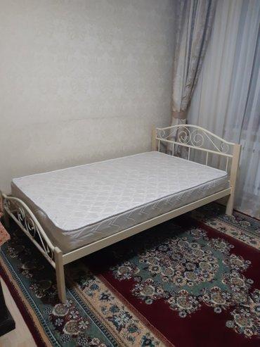 150 × 2 размер в Бишкек