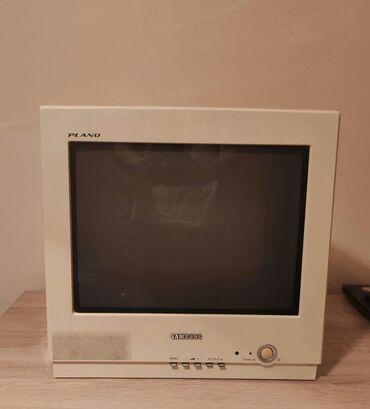 televizor samsung 108 cm - Azərbaycan: Samsung televizor