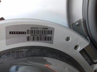 Washing Machine  - Beograd