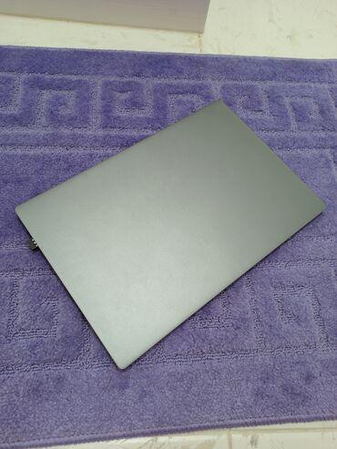 Продается ми ноутбук про Xiaomi mi notebook pro 15.6  В идеале  Core i
