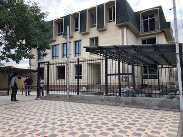 отопление в Кыргызстан: Продается квартира: 2 комнаты, 88 кв. м