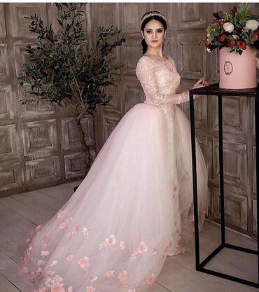 вечернее платье на прокат в Кыргызстан: Прокат свадебных и вечерних нарядов на любой вкус цвет и бюджет . Чё