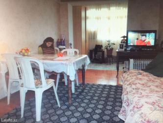 Bakı şəhərində Tecili satilir;  bayilda denize menzeresi olan  6-mertebeli