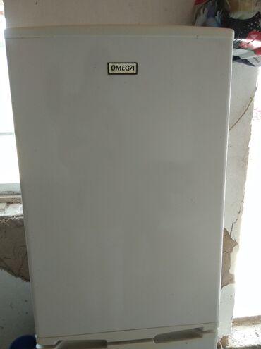 63 объявлений | ЭЛЕКТРОНИКА: Б/у холодильник