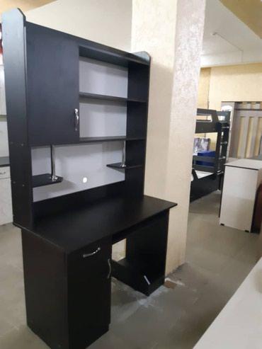 Продаю новый компютерный стол в Лебединовка