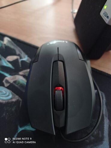 Тонометр купить бишкек - Кыргызстан: Продаю мышку (ещё месяц не прошёл как купил её) просто понадобилась