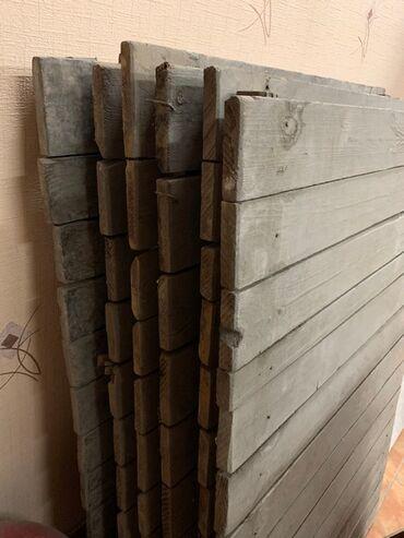 Поддон деревянный, размер 86 см 133 см, б/у