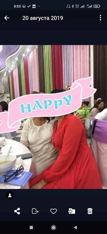 купить уаз патриот в Кыргызстан: Платья всего лишь 1 раз одела на свадьбу,турецкийкупила за 6500с