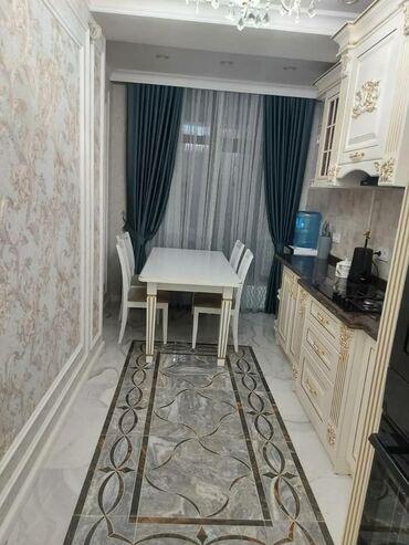 ремонт электротоваров в Кыргызстан: Сдается квартира: 3 комнаты, 90 кв. м, Бишкек