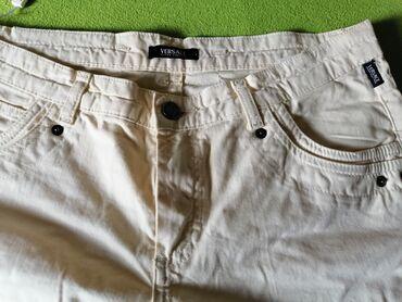 Bez pantalone broj - Srbija: Pantalone muske, br 31,boja bez