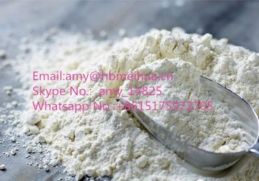 Factory supply sildenafil,Viagra, Vardenafil ,Tildenafil powder в Догистон