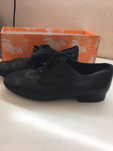 42f039dd02824 детские туфли для танцев в Кыргызстане: Личные вещи на Lalafo