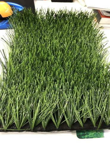 жидкий газон бишкек в Кыргызстан: Искуственный газон для футбола итальянский Limonta MAX SS, MS MS D