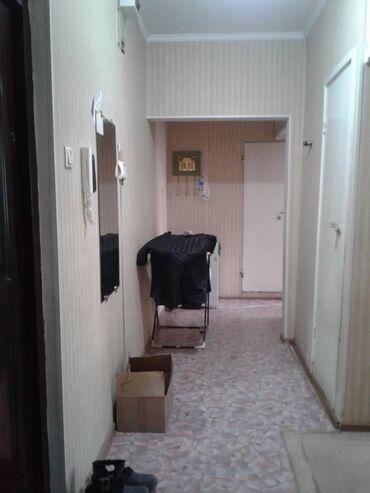 bmw 1 серия 118d at в Кыргызстан: Продается квартира: 2 комнаты, 53 кв. м