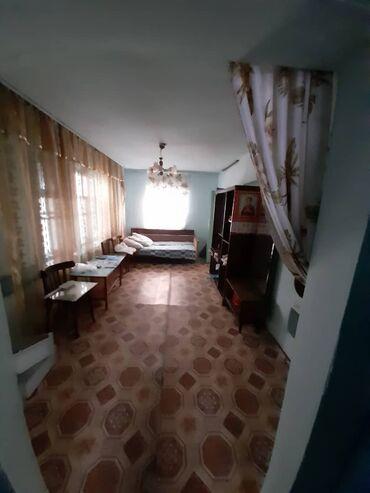 банки 3 литра в Кыргызстан: Продам Дом 60 кв. м, 3 комнаты