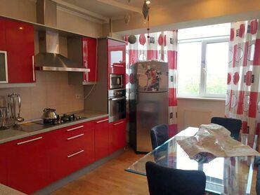 Продается квартира: 2 комнаты, 84 кв. м