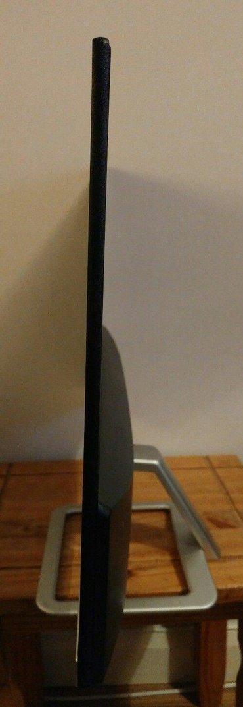 Hp es 24  hec bir prablemi yoxdur  manitor satilir    в Сумгайыт