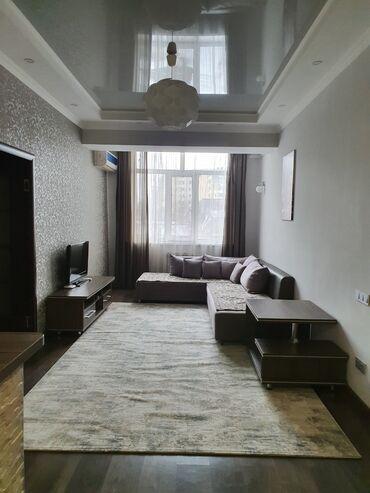 10096 объявлений: 2 комнаты, 70 кв. м