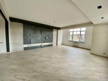 Продажа квартир - Элитка - Бишкек: Продается квартира: Элитка, 3 комнаты, 140 кв. м
