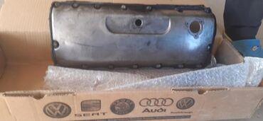 audi a4 2 5 tdi - Azərbaycan: VW Touareg 2.5 TDI Qalovkanın krişkası  Zavodskoy üstdən çıxma