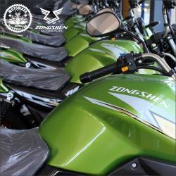 Bakı şəhərində ZongShen SPEX 150cc 2019.