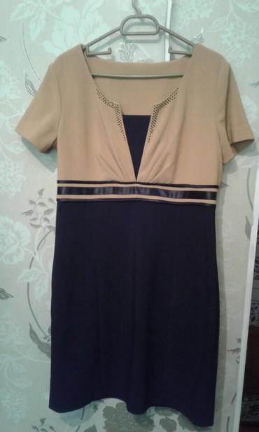 Продаю красивые платья б/ у по 500 сом. Звонить по тел. в Бишкек