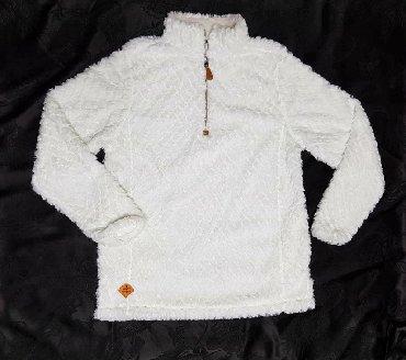 Женские свитера в Кыргызстан: Кофты оптом! Все цены остались на прежнем уровне, мы не поднимаем цены