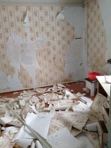 услуги строительство и в Кыргызстан: Ремонт квартир, строительство домов под ключ, всё что нужно вам