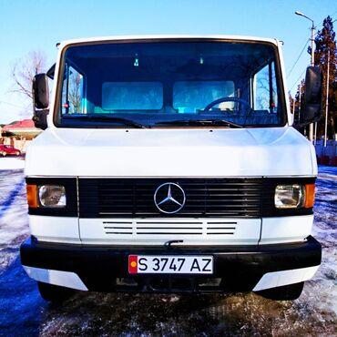 жидкость для интимной гигиены в Кыргызстан: Продаю гигант г.Морозильник -35. -40Компрессор оригинал Италия DORIN