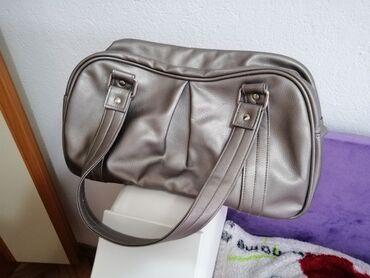 Sport i hobi - Razanj: Nova torba, nije korišćena