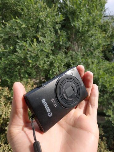 Продаю фото аппарат Canon#Продаю canon ixus 125 hs. Состояние Как