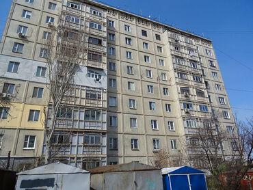 Продается квартира: 106 серия, Тунгуч, 2 комнаты, 52 кв. м