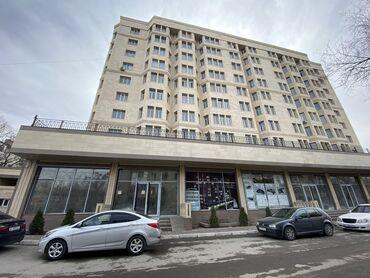 Продается квартира: Элитка, Госрегистр, 3 комнаты, 120 кв. м