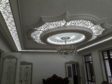 teplye shtany na malchika в Кыргызстан: Отделка!!! ремонт!!! дизайн!!! роспись!!! качественно, аккуратно